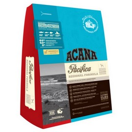 Food for cats Acana: review and feedback