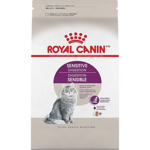 Royal Canin Sensitive Cat Food